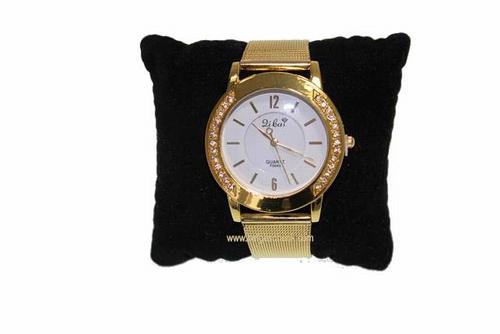 Dames horloge ZIBAI