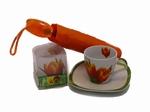 Cadeauset Hollandse Tulpen