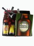 Bierpakket Abraham met Bierboek