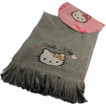 Hello Kitty sjaal