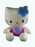 Hello Kitty knuffel