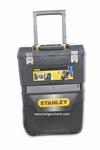 Stanley Gereedschapkoffer/trolley