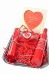 Valentijn cadeau met naam