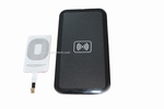 Wireless charging set Iphone 6,5,5S,5C
