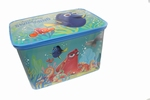 Opbergbox Finding Dory