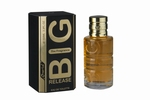 Big release eau de Parfum