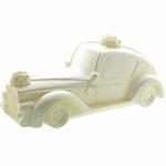 Spaarpot huwelijks auto