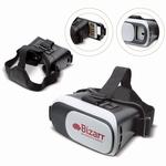 VR bril Slide