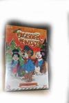 DVD Oliver twist kerst special