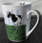 Beker Milk