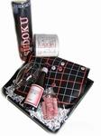 Sudoku vaderdag geschenk
