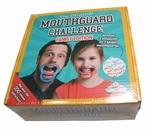 Gezelschap spel Mouth Guard Challenge Family