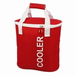 Cooler bag basic