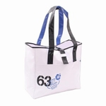 Koeltas Beach bag exotic 63